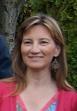 Natalia Enrech Redes sociales bodega