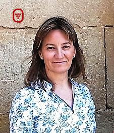 Enosocialmedia Natalia Enrech