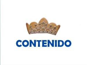 Cómo hacer de nuestro contenido el rey