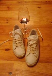 Cómo acercar el vino al público joven, online y offline