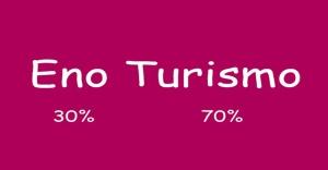 Turismo del vino Enoturismo