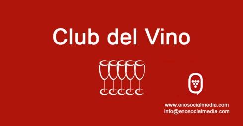 Por qué crear un Club del Vino