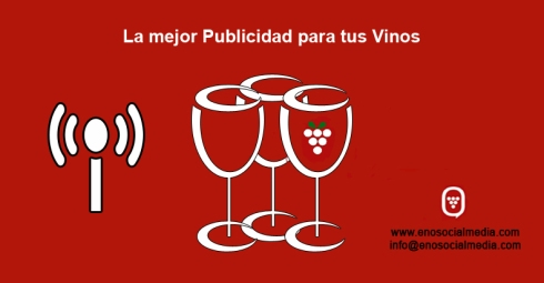 Cliente satisfecho en el mundo del vino
