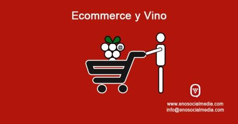 Quién compra vino online